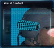 Vusual Contact