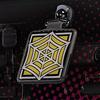 Jäger's Icon Charm