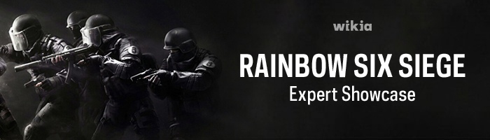 RainbowSix BlogHeader 700x200