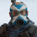 Sledge Wallace Headgear