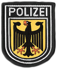 "<span title=""Special Weapons And Tactics"" style=""cursor: help; border-bottom: 1px dotted #D5D4D4;"">Spezielle Waffen und Taktiken</span>"