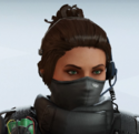 Twitch Incognito Headgear