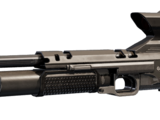CSRX 300