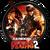Rainbox Six - Vegas 2 1
