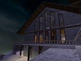 Chalet (Rogue Spear)