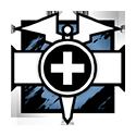 Doc Badge 2