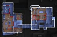 Kanal 1st floor 227430