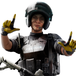 Mira (In-game artwork)