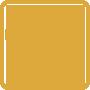 Riches Challenge Icon