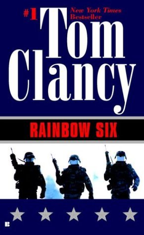 File:Tom Clancy - Rainbow Six cover.jpg