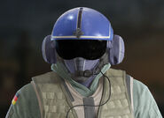 28.Jäger Sky Marshal