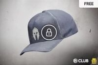 Ghost Recon Breakpoint Charm