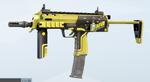 Natus Vincere 2019 Weapon Skin 2