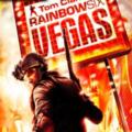 R6 Vegas