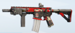Team Empire 2019 Weapon Skin 2