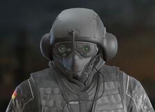 29.Jäger Multi-Vision (Digital Content)
