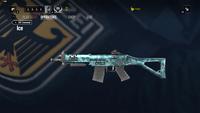 552 Commando Ice