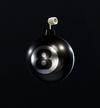8-Ball Charm