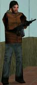 AngelWire Terrorist1