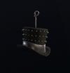 Hi-Hat Charm