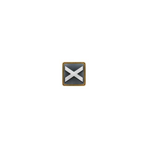 Mute's Beta Icon