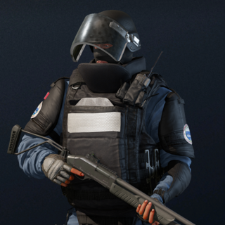 Rook armed with a <a href=