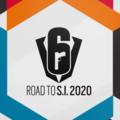 R6 Siege Gamemodes