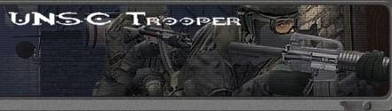 UNSCTrooperSig