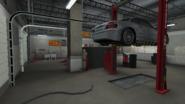 Garace mission PC