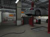 Garage (Map)