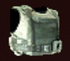Viper Recon Vest