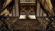 Windbastion 1