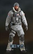 60.Buck Default