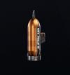 Torpedo Charm