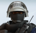 Doc Intervention Headgear