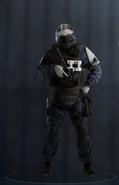 Doc P90