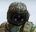 Tachanka Moonlit Copse Headgear