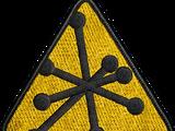 CBRN Threat Unit