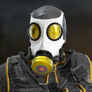 Combustion (Y2S3 Pro League Set)