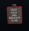 Breach Charm