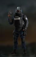 80.Rook P90
