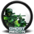 Ghost Recon 2