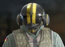 25.Jäger Wasp (Pro League Set)