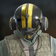 Wasp (Y1S2 Pro League Set)