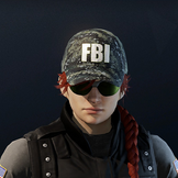 Ash WhiteNoise Headgear