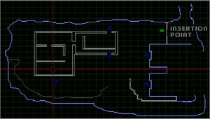 Mission5 map