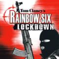 R6 Lockdown