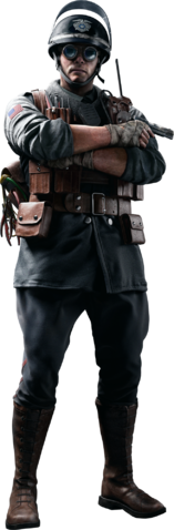 File:Thermite Elite - Full Body.png