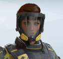 Finka Default Headgear