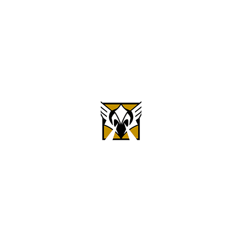 Valkyrie's Icon